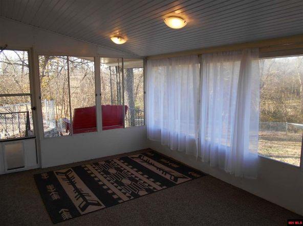812 Cir. Dr., Mountain Home, AR 72653 Photo 10