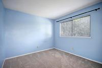 Home for sale: 1793 Azurite Way, Sacramento, CA 95833