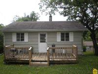 Home for sale: 12556 Denver Rd., Warsaw, MO 65355