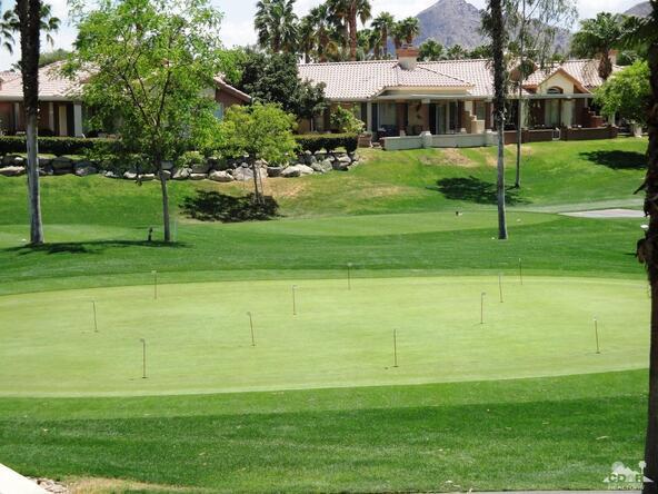 42405 Sultan Avenue, Palm Desert, CA 92211 Photo 14