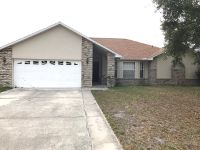 Home for sale: 1510 Reade Cir., Saint Cloud, FL 34772
