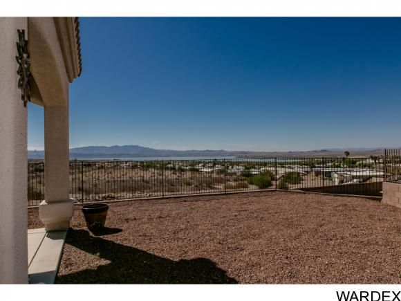 3765 Surrey Hills Ln., Lake Havasu City, AZ 86404 Photo 11