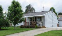 Home for sale: 539 Kappler Rd., Heath, OH 43056