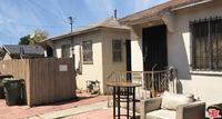 Home for sale: 314 W. Magnolia St., Compton, CA 90220