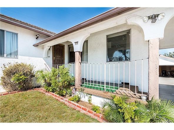 6116 S. la Cienega Blvd., Los Angeles, CA 90056 Photo 2