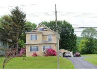 Home for sale: 178 & 180 Conklin Ave., Binghamton, NY 13903