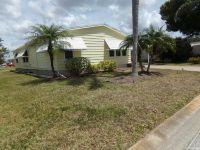 Home for sale: 8220 Desoto Dr., Ellenton, FL 34222