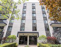Home for sale: 211 Elgin Avenue, Forest Park, IL 60130