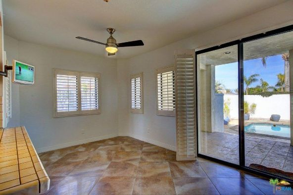 1035 Andreas Palms Dr., Palm Springs, CA 92264 Photo 13