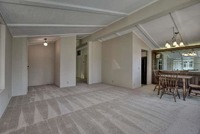 Home for sale: 3 Quail Hollow Dr., San Jose, CA 95128