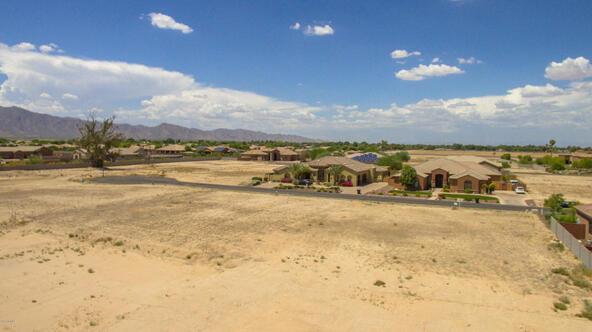 18214 W. San Miguel Ct., Litchfield Park, AZ 85340 Photo 16