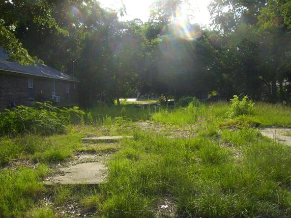 1212 Laurel, Texarkana, AR 71854 Photo 2