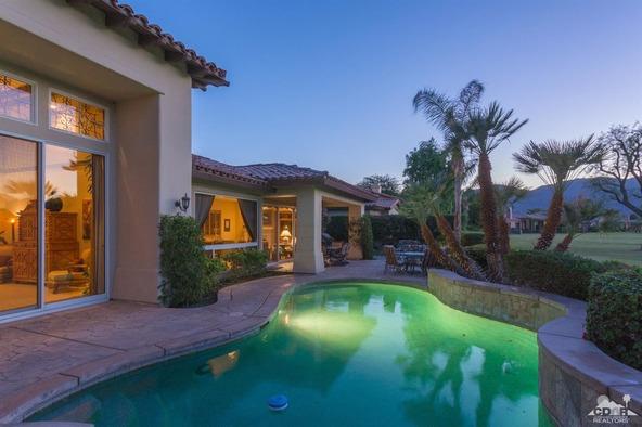 78940 Citrus, La Quinta, CA 92253 Photo 46