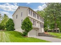 Home for sale: 90 Litchfield Rd., Farmington, CT 06085