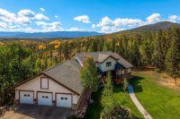Home for sale: 20434 Gcr 50 / Church Park Rd., Fraser, CO 80442