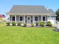 Home for sale: 118 Hemlock Rd., Sayre, PA 18840