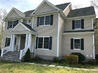 Home for sale: 99 Arbor Crossing, Lyme, CT 06333