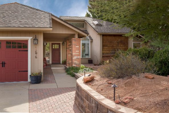 156 Coronado Ct., Sedona, AZ 86351 Photo 2