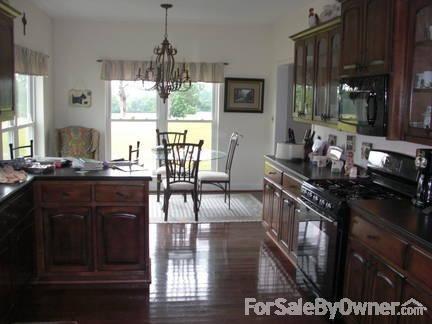 8266 County Rd. 109, Safford, AL 36773 Photo 15