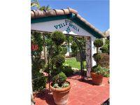 Home for sale: 33910 Orilla, Dana Point, CA 92629