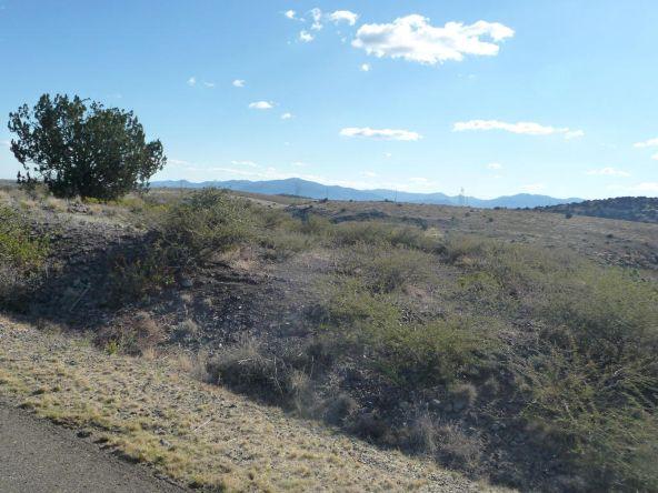 15205 E. Countryside Rd., Mayer, AZ 86333 Photo 2
