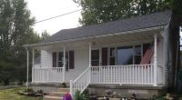 Home for sale: 4954 Us Hwy. 62 S.W., Washington Court House, OH 43160