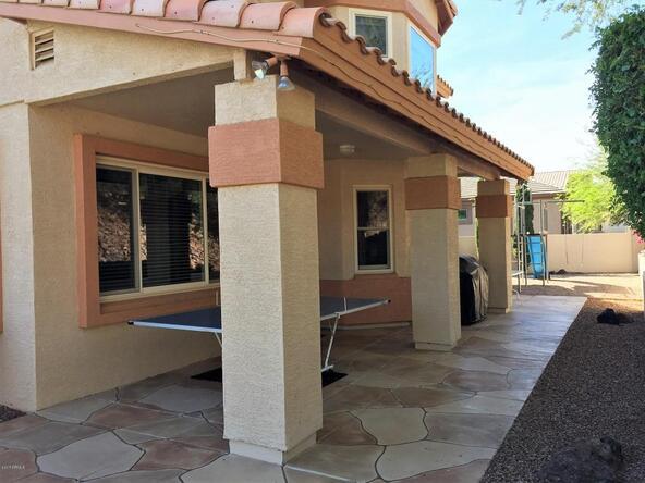 5474 W. Melinda Ln., Glendale, AZ 85308 Photo 43