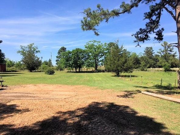 1067 N.E. Sand Ridge Mountain Rd., Booneville, AR 72927 Photo 15
