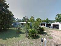 Home for sale: Maverick, Gulf Breeze, FL 32563