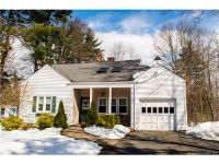 Home for sale: 8 Woodruff Rd., West Hartford, CT 06107