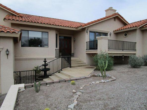 5631 N. Paseo Otono, Tucson, AZ 85750 Photo 1