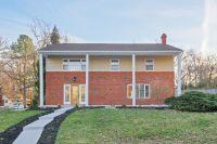 Home for sale: 1 Pandick Ct., Fanwood, NJ 07023