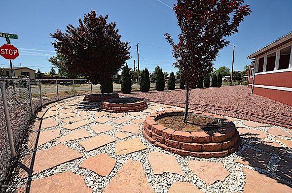 4012 N. Edith Ct., Prescott Valley, AZ 86314 Photo 17