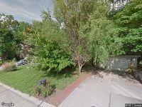 Home for sale: Forest Ridge, Glen Carbon, IL 62034