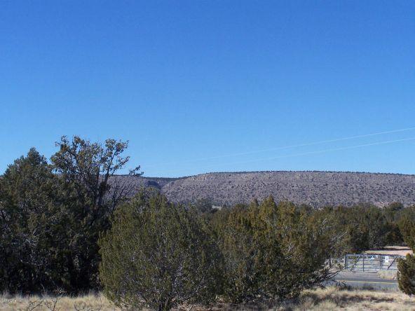 27145 W. Fort Rock Rd., Seligman, AZ 86337 Photo 8