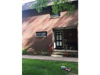 Home for sale: 116 Sharon Ln. #116, Wethersfield, CT 06109
