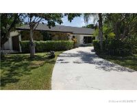 Home for sale: 8350 S.W. 187th St., Cutler Bay, FL 33157