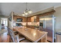 Home for sale: 11323 W. 112th Terrace, Overland Park, KS 66210