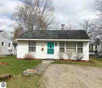 Home for sale: 419 Davis, Traverse City, MI 49686