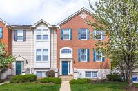 Home for sale: 700 Lambert Ln., Bartlett, IL 60103