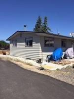 Home for sale: 1414 N. Meridian Rd., Meridian, ID 83642