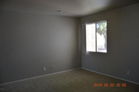 8055 E. Thomas Rd., Scottsdale, AZ 85251 Photo 14