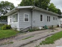 Home for sale: 624 4th S.W., Mason City, IA 50401