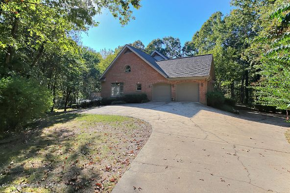 5900 Green Briar Loop, Jasper, AL 35503 Photo 3