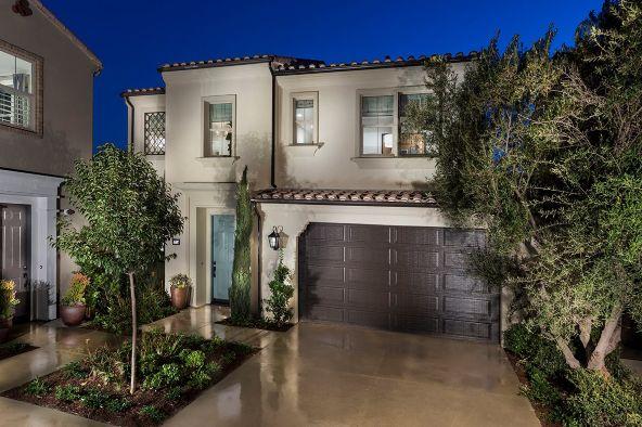 146 Lost Hills, Irvine, CA 92618 Photo 1