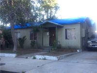 Home for sale: 1427 Celis St., San Fernando, CA 91340