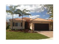 Home for sale: 1660 N.E. 35 Ave., Homestead, FL 33033