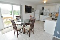 Home for sale: 492 Autumn Ridge Cir., Pickerington, OH 43147