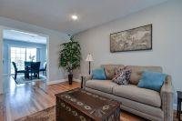 Home for sale: 42 Washington St., Natick, MA 01760