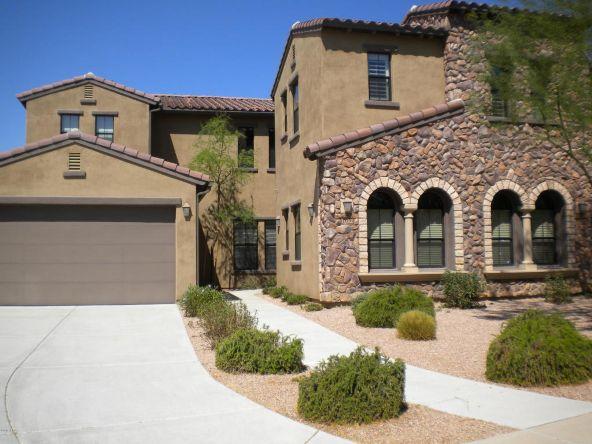 20750 N. 87th St., Scottsdale, AZ 85255 Photo 1